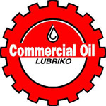 Commercial Oil Company company